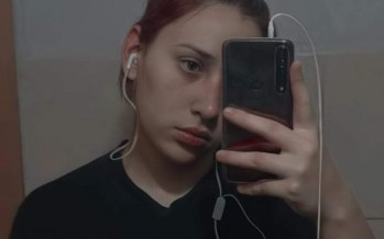 Apartaron a la fiscal a cargo de la investigación de la muerte de Camila Flores en Santa Fe