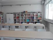 Cómo es +ATR, el programa para intensificar la enseñanza en la primaria y la secundaria