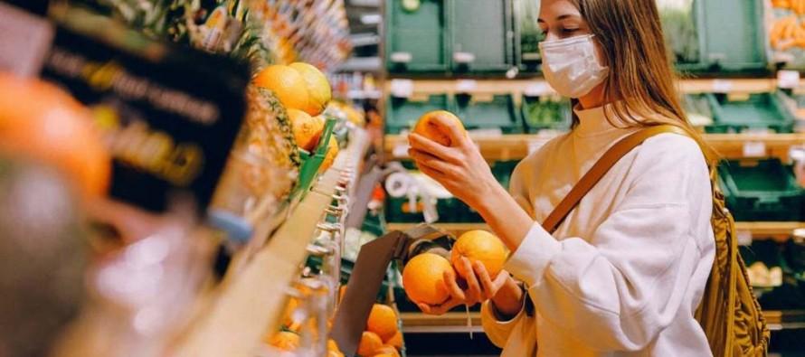 Más del 70% de los hogares del AMBA se endeudó o redujo consumos en la pandemia