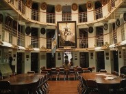 Día Internacional de los Archivos: ¿Dónde encontrar la historia de nuestra ciudad?