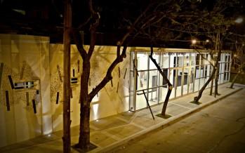 El Teatro Martinelli vuelve a abrir sus puertas. ¿Cuál es la cartelera de julio?
