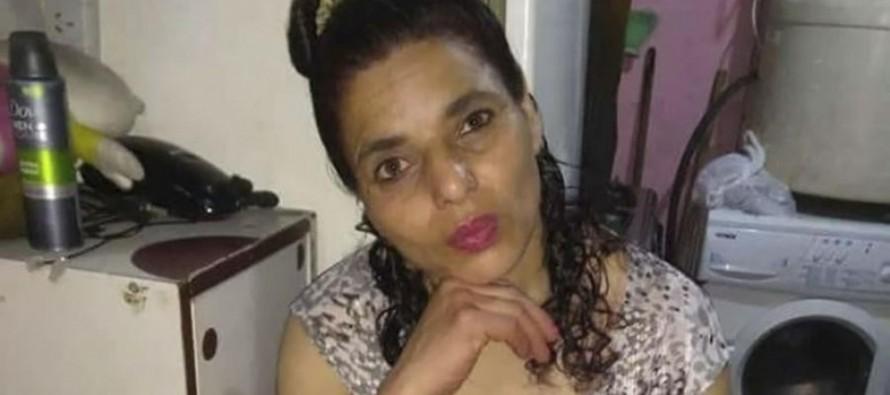 Comienza el juicio por el femicidio de Elizabeth Toledo ocurrido en 2018 en el barrio Presidente Perón