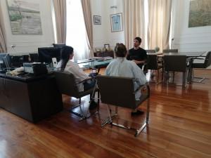 Entrevista a Juan Andreotti